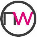NetWorld Media pour votre communication digitale