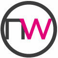 NetWorld pour votre communication digitale