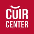 Cuir Center Perpignan est un magasin de canapés, salons et meubles au Carré d'or.