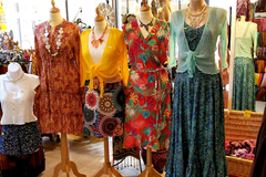 Damaï Perpignan propose des vêtements pour femmes