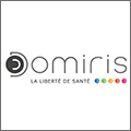 Domiris Formation Perpignan est spécialisée dans l'accompagnement des professionnels de santé.