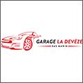 Garage la Devèze à Pollestres entretient et répare votre automobile près de Perpignan.