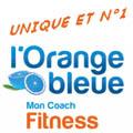 La salle de sport à Saint Charles Perpignan L'orange Bleue le Soler vous reçoit avec des tarifs bas