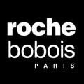 Roche Bobois Perpignan vend des meubles design, du mobilier contemporain et des articles de décoration signés de créateurs, au Carré d'or.