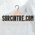 surcintre.com regroupe des pressings sur Perpignan et Cabestany pour vous proposer des services de repassage et de blanchisserie toujours plus proches de chez vous.