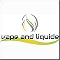 Vape and Liquide  ou Vape-and-liquide.com est une boutique en ligne de cigarettes électroniques, de e-liquides, de produits à base de CBD et de tous les éléments pour vapoter.