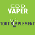 Vaper Tout Simplement Perpignan vend des articles pour le vapotage, cigarette électronique et e-liquides.