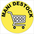 Bazar à Perpignan chez Mani Destock Claira