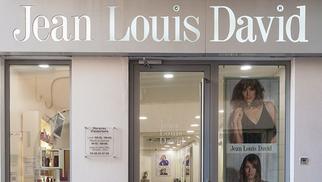 Des promotions de folie chez Jean-Louis David Perpignan et Canet en Roussillon