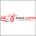 Garage La Devèze à Pollestres propose des pneus et des batteries à un excellent rapport qualité/prix.
