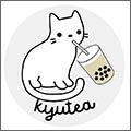 Kyutea Perpignan est un salon de thé aux saveurs asiatiques