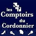 Les comptoirs du cordonnier à Elne est une cordonnerie multi-services