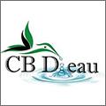 Découvrez les huiles de CBD chez CBD'eau à Canet-en-Roussillon.