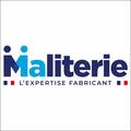 MALITERIE Perpignan annonce ses soldes et une offre Parrainage.