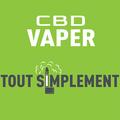 Matériel de cigarette électronique Perpignan chez Vaper tout simplement Sud