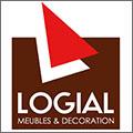 Meubles Logial Perpignan annoncent les Soldes.