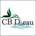 Profitez de la promo Fleurs de CBD Perpignan chez CBD'eau Canet-en-Roussillon.