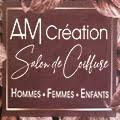 Le salon de coiffure AM Création Perpignan vend des soins pour cheveux pour l'été.