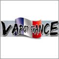 Vapot France Pollestres vend des cigarettes électroniques