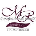 Michel Roger Traiteur annonce une Soirée musicale le 20 juillet à Saleilles sur des notes Swing Jazz accompagnée de tapas Maison. Pensez à réserver.