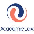 Académie Lax Perpignan est un restaurant et une école de Formation avec des formations professionnelles pour adultes