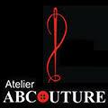 ABCouture Perpignan est un atelier de couture et de retouches dans l'univers de la confection.