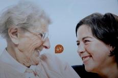 Agir Plus 66 spécialiste de services à domicile et d'aides à la personne sur Perpignan et ses environs (credits photos : networld-S.Delchambre)