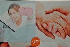 Agir Plus 66 spécialiste de services à domicile et d'aides à la personne sur Perpignan et ses environs (credits photos :networld-S.Delchambre)