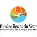 Bio des îles et du vent BCBG Perpignan est une boutique d'épices et de produits exotiques en centre-ville.