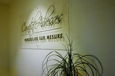 Carnet d'adresses Perpignan Agence immobilière Cabestany qui propose des maisons de luxe et des appartements de prestige à Perpignan (® SAAM-S.delchambre)