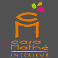 Casa Mathé Peprignan propose une sélection d'objets de Décoration, de mobilier, d'art de la table et d'idées cadeaux au C.Cial Espace Sud à Latour Bas Elne