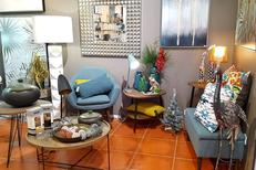 Casa Mathé Perpignan propose de nombreux articles Déco à Latour Bas Elne , de belles idées cadeaux ! ( ® SAAM)