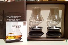 Casa Mathé Magasin d'art de la table et déco à Latour Bas Elne annonce sa Promo Coffret dégustation Whisky Peugeot *