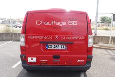 Dépannage Chauffage Perpignan et dépannage chaudière sur Perpignan et ses environs avec Chauffage 66 Perpignan (® SAAM-david gontier)