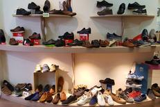 Chaussures Codognes Perpignan vend des Chaussures Homme en centre-ville