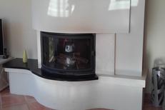 Cheminées Perpignan avec Valdivia du Soler fabricant et installateur de cheminées, poêles et foyers (® valdivia)