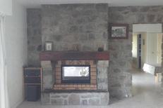 Cheminées Valdivia Le Soler fabrique et installe des cheminées ici cheminée double face habillage fabriquée dans les ateliers (® valdivia)