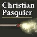 Alarme Perpignan 66 avec Christian Pasquier qui est une entreprise d'électricité à Perpignan proposant des installations d'électricité générale, de domotique avec des services de maintenance.