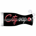 City Vap Perpignan Cigarettes électroniques, e-liquides et accessoires pour les vapoteurs en boutique dans le quartier Moulin à Vent et sur un site de vente en ligne.