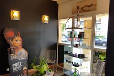 E-liquides Perpignan chez City Vap Perpignan Moulin à Vent avec de nombreux fabricants et saveurs