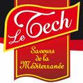 confiserie du Tech specialiste des biscuits, confiseries et chocolats au Mas Guerido Cabestany