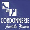 Cordonnerie Perpignan Anatole France