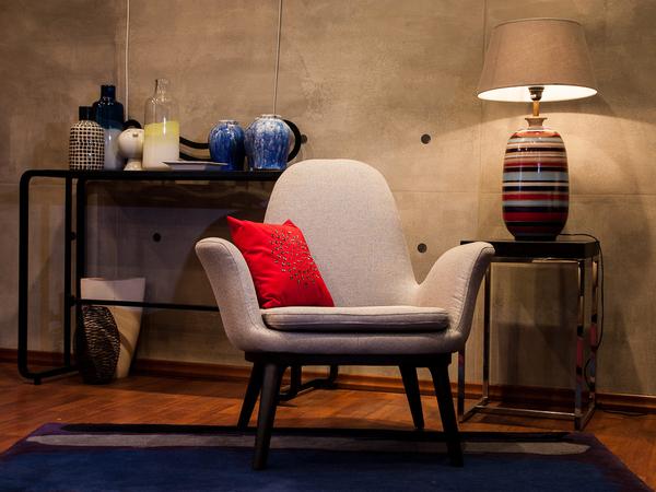 c t d co perpignan tissus et d coration d 39 int rieur. Black Bedroom Furniture Sets. Home Design Ideas