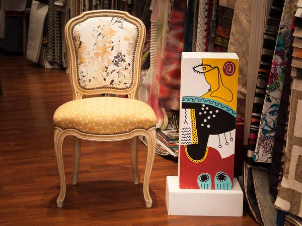 c t d co perpignan tissus et d coration d 39 int rieur personnalis e. Black Bedroom Furniture Sets. Home Design Ideas