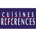 Cuisines Références Perpignan au Mas Guérido de Cabestany