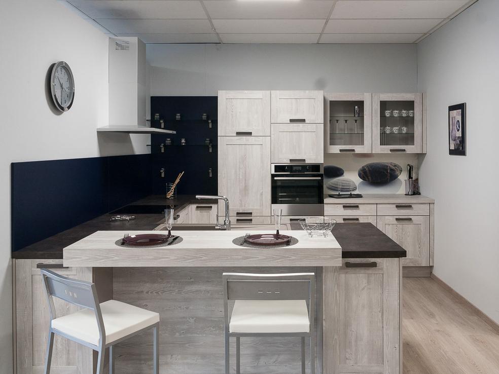 magasin cuisine perpignan les armoires de cuisine perpignan with magasin cuisine perpignan. Black Bedroom Furniture Sets. Home Design Ideas