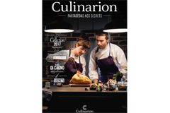 Culinarion Perpignan Catalogue Art de la table Ustensile de cuisine