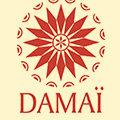 Damaï Perpignan propose des vêtements Femme, des objets artisanaux: bijoux, déco provenant de Bali, du Népal ou d'Inde
