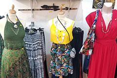 Boutique Damaï Perpignan | Déco et mode