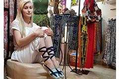 Boutique Damaï Perpignan | Mode été 2020